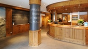 ****Eiger Selfness Hotel in Grindelwald: Bild 20