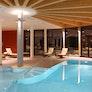Hotel Zedern Klang - Ihr Spa Hotel in Osttirol