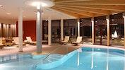 Hotel Zedern Klang - Ihr Spa Hotel in Osttirol: Bild 1