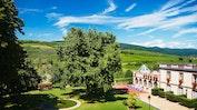 Isenburger Schloss: Bild 8