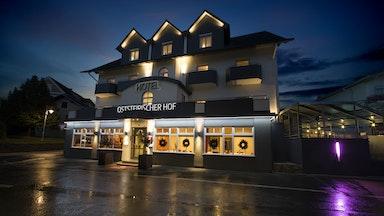 Maiers Hotel Oststeirischer Hof: Bild 5