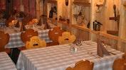 Fondue Chinoise oder urchige Spezialitäten: Bild 13