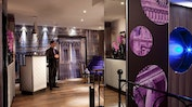 Secret de Paris - Design Boutique Hotel: Bild 12