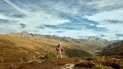 Wanderwunderwelt Davos Klosters: Bild 12