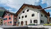 Hotel Chesa Rosatsch: Bild 3