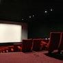 Kino Pathé Les Halles