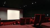 Kino Pathé Les Halles: Bild 4