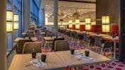 Restaurant Gaia & wunderBAR LOUNGE: Bild 15