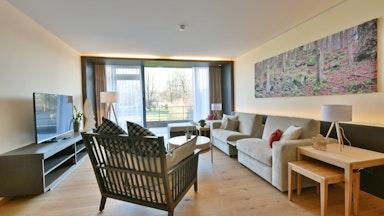Suite auf 89 m²: Bild 6