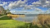 Mecklenburgische Seenplatte: Bild 15