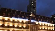 Steigenberger Hotel Metropolitan: Bild 8