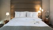 Limmathof Baden Hotel & Spa: Bild 4