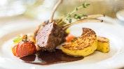 Genießer-Restaurant: Bild 4