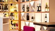 Lounge & Restaurant: Bild 13