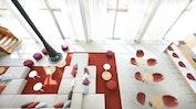 Bora HotelSpaResort: Bild 19