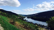 Rheinromantik: Bild 14
