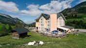 Hotel Rischli in Sörenberg: Bild 7