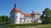 Schlosshotel Fürstlich Drehna: Bild 5