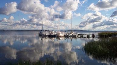 Rügen - die Insel: Bild 14