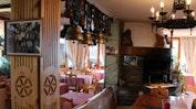 3-Gang Menü im hoteleigenen Restaurant: Bild 11