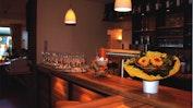 Sonnenterrasse oder Strandrestaurant: Bild 14