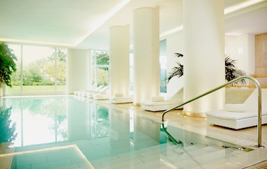 Spa Resort Collina d
