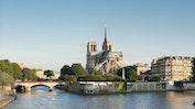 Paris - Die Stadt für Verliebte!: Bild 15