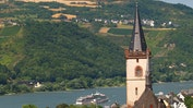 Rheinromantik: Bild 21