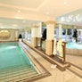 Hotel-Therme