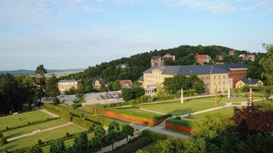 Das Schlosshotel Blankenburg: Bild 4