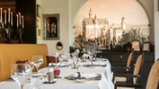 Gourmet Royal: Bild 2