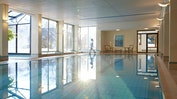 2000 m²Wohlfühloase: Bild 26