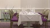 """4-Gang Abendessen im Hotelrestaurant """"Herrlich"""": Bild 2"""