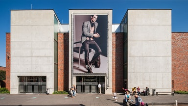 Outletcity Metzingen: Bild 8