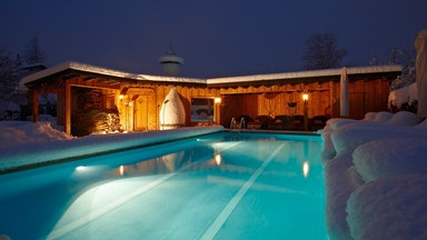 Staudachers Spa & Garten: Bild 16