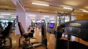 Wellness Club Sassa: Bild 11