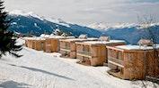 Aiguille Grive Chalets Hotel: Bild 7