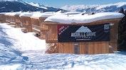 Aiguille Grive Chalets Hotel: Bild 5