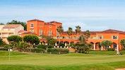 Komfort mit Aussicht auf den Golfplatz: Bild 9