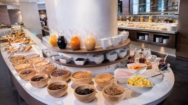Kulinarische Entdeckungsreise mit GenussPlus: Bild 11