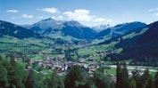 Hotel Kernen in Schönried-Gstaad: Bild 13