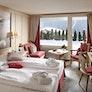 Hotel**** Spinne in Grindelwald