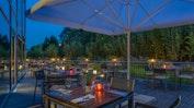 Restaurant Gaia & wunderBAR LOUNGE: Bild 13