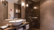 Doppelzimmer Smart Comfort - 29m²: Bild 5
