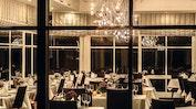 Feinschmeckerrestaurant: Bild 2