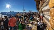 Davos Klosters - Sommer- & Winterparadies: Bild 22