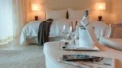 Style Doppelzimmer: Bild 1