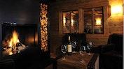 Romantik im Hotel des Alpes: Bild 8