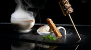 "Restaurant ""LeMontblanc"": Bild 14"