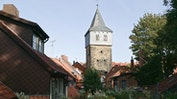 Stadt Hildesheim: Bild 18